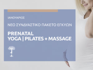 Read more about the article ΝΕΟ ΣΥΝΔΥΑΣΤΙΚΟ ΠΑΚΕΤΟ ΕΓΚΥΩΝ