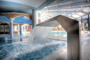 Yoga Retreat στο Hotel Galini Spa Resort